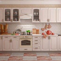"""Мебель для кухни - Кухня """"София-Гренада"""" 3,6м, 0"""
