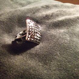 Кольца и перстни - Перстень разъемный. Обмен., 0