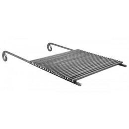 Решетки - Решетка-гриль частая., 0