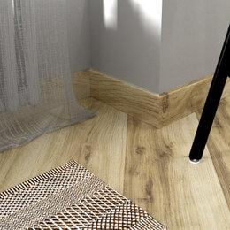Ламинат - Кварц винил FineFloor Wood FF-1579 Дуб Ла-Пас, 0