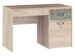 Столы и столики - Письменный стол Дакота, 0