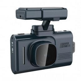 Видеокамеры - видеорегистратор автомобильный, 0