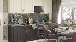 """Мебель для кухни - Кухня """"Лондон"""" 2.2м, 0"""