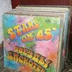 Виниловые пластинки, фирменные и отечественные по цене не указана - Виниловые пластинки, фото 0