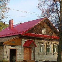 Архитектура, строительство и ремонт - строительство крыш веранд дворов, 0