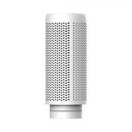 Очистители и увлажнители воздуха - Фильтр для увлажнителя воздуха Xiaomi Humidifier S, 0