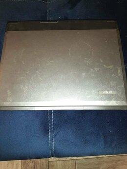 Ноутбуки - Ноутбук Asus A6RP, 0