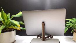 Аксессуары и запчасти для ноутбуков - Дисплей для MacBook Pro, Air, 12, 13, 15, 16, 0