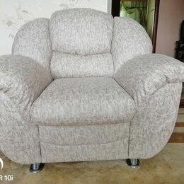 Ремонт и монтаж товаров - Ремонт и перетяжка мягкой мебели., 0