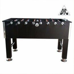 Игровые столы - Игровой стол DFC JUVENTUS футбол, 0
