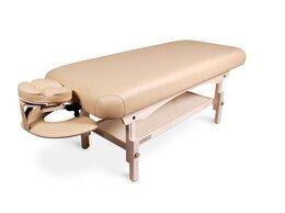 Массажные столы и стулья - Массажный стол US MEDICA Atlant, 0
