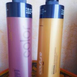 Шампуни - Шампунь для волос Luxury Haute Couture Estel 1 литр, 0