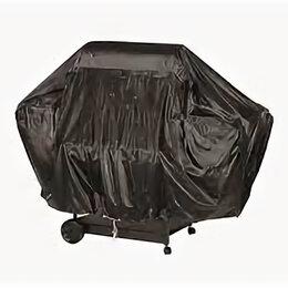 Чехлы для мебели - Чехол тканный 68 Char-Broil 6, 0