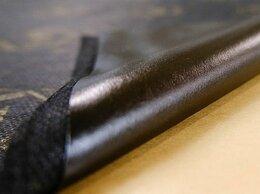 Изоляционные материалы - Шумоизоляция STP NoiseBlock 2/Нойз Блок 2, 0