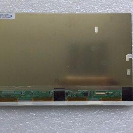 Аксессуары и запчасти для ноутбуков - Матрица  BP101WX1-300, 0