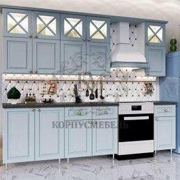 Мебель для кухни - Кухонный гарнитур Констанция NEW, 0