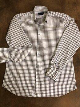 Рубашки - Рубашка мужская новая Climber, 0