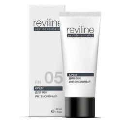 Антивозрастная косметика - Reviline 05, 0