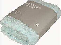Полотенца - Банное полотенце Xiaomi BINSA 78*150, 0