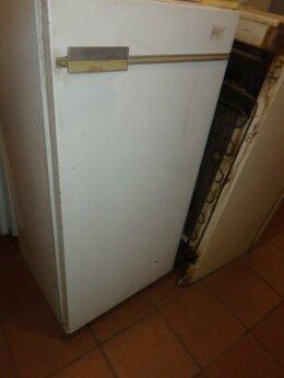 Холодильники - Бирюса, 0