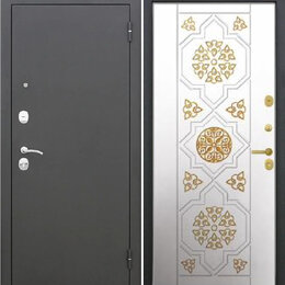 Входные двери - Входная Дверь Версаль, 0