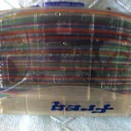 Радиоприемники - кассетный  плеер с радиоприёмником, 0
