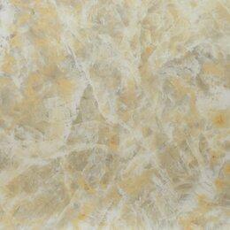 Плитка из керамогранита - Керамогранит под мрамор 60*60, 0