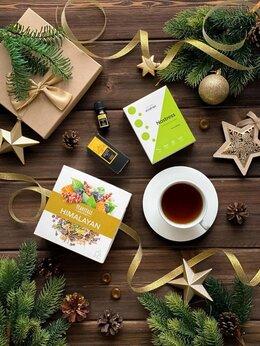 """Подарочные наборы - """"Минутка для себя"""" Нужные подарки, 0"""
