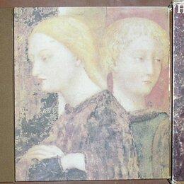 Искусство и культура - Начало раннего Возрождения в итальянском искусстве. Архитектура. Скульптура. Жив, 0