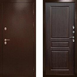 Входные двери - Входная Дверь с Терморазрывом, 0