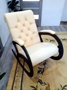Кресла - Кресло качалка , 0