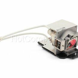 Аксессуары для проекторов - Лампа 5J.J0405.001 для проектора BenQ MP776, MP777, 0