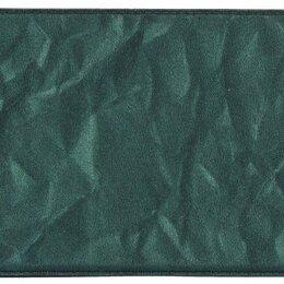 Визитницы и кредитницы - Визитница на 28 карт / кляссер  Зеленый шелк «ДПС» арт. 2054.А-408, 0