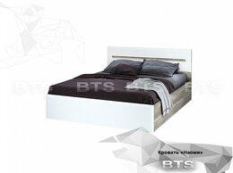 Кровати - Кровать Наоми КР-11, 0