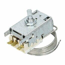 Аксессуары и запчасти - Thermostat Ranco K59H1300 /K59-L1287 wie Liebherr, 0