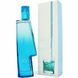Парфюмерия - MaT Aqua  EdT 40ml, 0