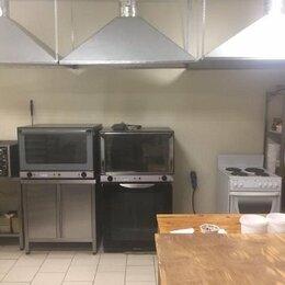 Торговля - Прибыльная кулинария с отличной локацией, 0