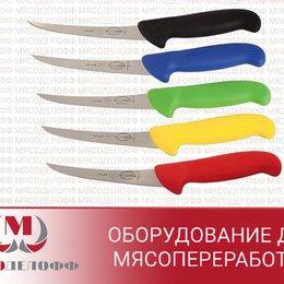Прочее оборудование - Ножи Friedr Dick, 0