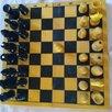 Шахматы деревянные СССР по цене 2500₽ - Настольные игры, фото 2