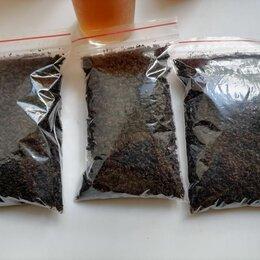 Продукты - Квасная закваска бездрожжевая, 0