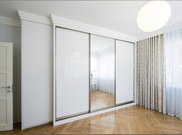 Шкафы, стенки, гарнитуры - Встроенная мебель , 0