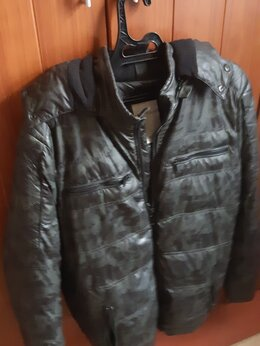 Куртки - Куртка LCWaikiki, 0