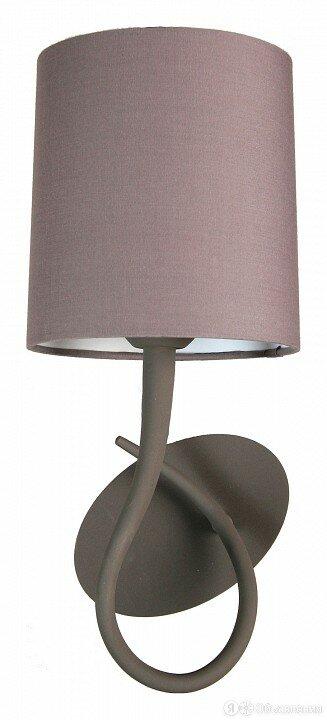 Бра Mantra Lua 3681 по цене 8556₽ - Бра и настенные светильники, фото 0
