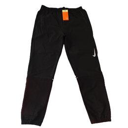 Брюки - Штаны спортивные мужские Nike, 0