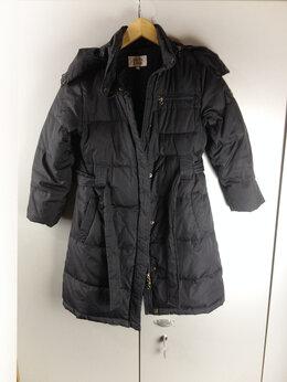 """Пальто и плащи - Пальто  куртка с капюшоном """"Armany Junior"""" 9a…, 0"""
