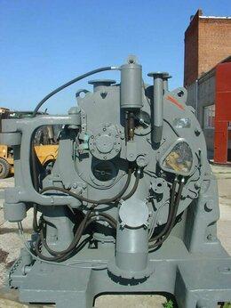 Производственно-техническое оборудование - Центрифуги Фгн 903к-02, 0