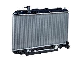 Отопление и кондиционирование  - Радиатор охлаждения. Все авто, 0