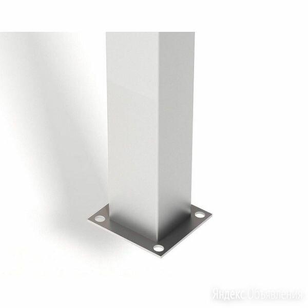 Монтажный стакан по цене 1033₽ - Строительные блоки, фото 0