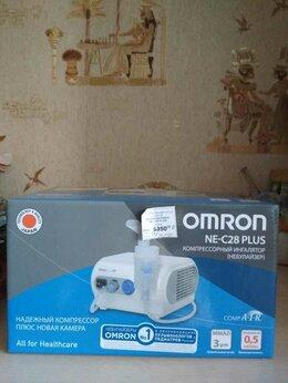 Приборы и аксессуары - OMRON   NE-C28 PLUS, 0