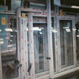 Окна - Окна . двери . раздвижки . Пластиковые и Алюминиевые., 0